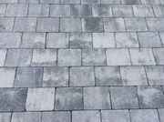 Pflastersteine Via Antiqua 16 m2