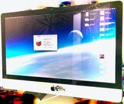 iMac 27 Mitte 2011 1