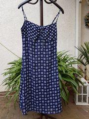 Neuwertiges süßes Sommerkleid von Blu