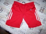 adidas Sport- Laufhose Shorts Gr