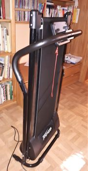 Fitness-Laufband