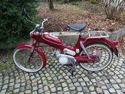 Puch Ms 50