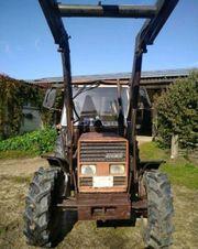 Traktor Kostenlos