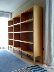 Ikea PS Design Bücherregal 2