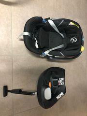 Cybex Babysitz für Auto