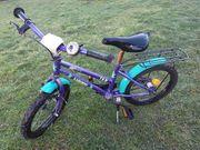 16 Zoll Kinderrad Kinder Fahrrad