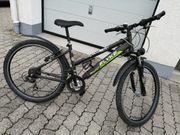 Verkaufen Jugendliche Fahrrad 26Zoll