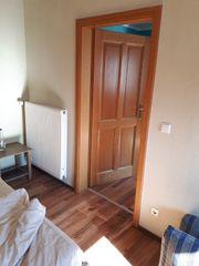 Wohnung 2 Zimmer Küche Bad