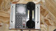 Telefon Spirit of St Louis