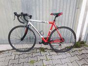 Rennrad Bikespace BS RD 1