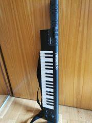 Keytar Yamaha Sonogenic