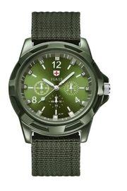 Neue Herrn Sportuhr Aviation Watch