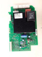 Miele Elektronik EL 150