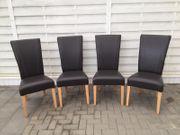 Wohnzimmer Stühle