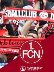 Suche FCN Szeneschals zum Kauf