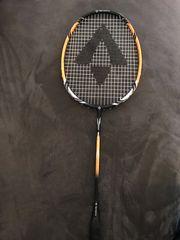 Badmintonschläger Tecnopro Tri-Tec 700