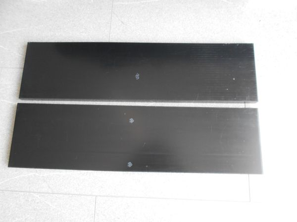 Ikea 2 Schubladenfronten