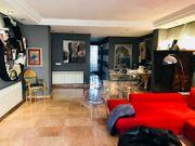 Luxuriöse Wohnung im Herzen der