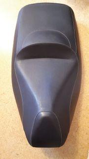 PIAGGIO MP3 Sitzbank für Modell 07-11