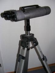 Fernglas Docter Aspectem 80500 - 30