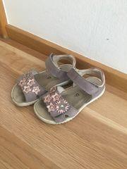 Superfit Sandale 25