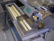 Pommes frites- Schneidemaschine VA002218