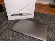 Macbook pro 2017 2 9