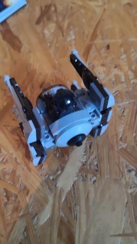Lego Star Wars Set 75031: Kleinanzeigen aus Seubersdorf Ittelhofen - Rubrik Spielzeug: Lego, Playmobil
