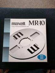 Biete eine Neue Maxell 26