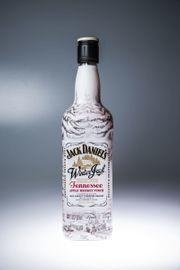 Jack Daniels Winter Jack - ungeöffnet