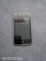 Apple ipod touch 3 g