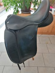 Kentaur Sattel