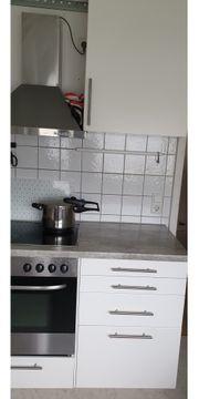 Einbauküche Ikea