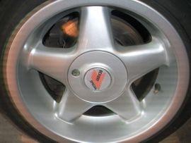 Opel Astra F CC Champion: Kleinanzeigen aus Birkenau Nieder-Liebersbach - Rubrik Opel Astra