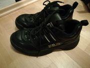 Fila Turnschuhe Sneaker Gr 39