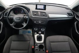 Audi Sonstige - Audi Q3 2 0 TDI