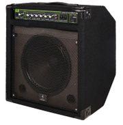 Harley Benton HBW-80 Bassverstärker quasi