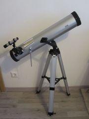 TCM Teleskop