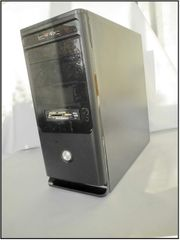 PC Tower Computer