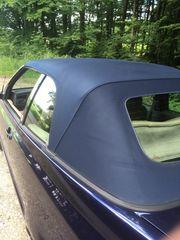 Volkswagen Golf Cabriolet Cabrio 2