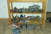 22 lego star wars Set