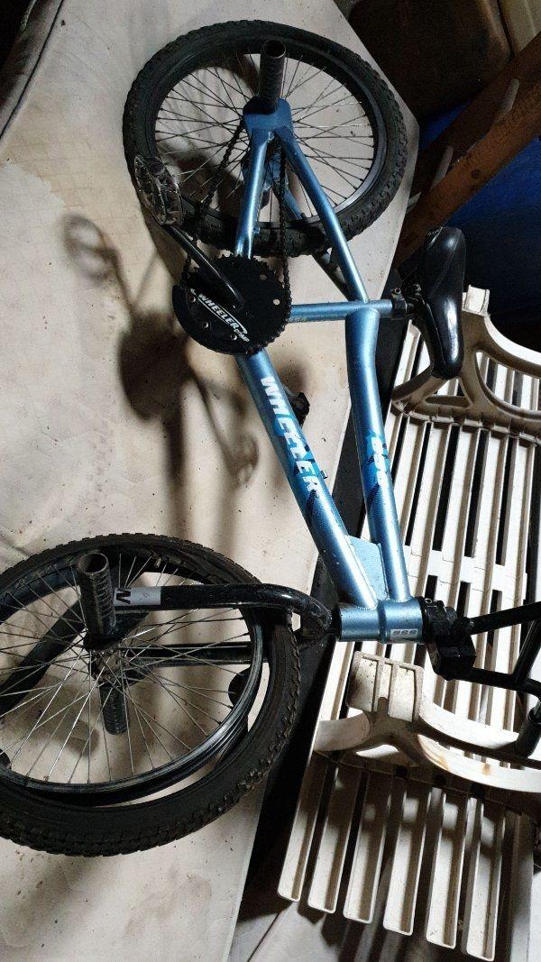 fahrrad kaufen leipzig