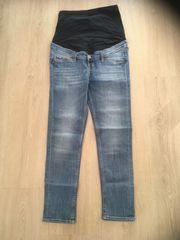 MAMA Umstands-Jeans von H M