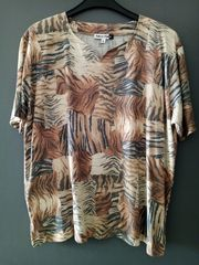 Prima Parts Shirt Gr XL