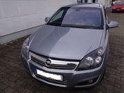 Opel Astra Innovation 1 Hand