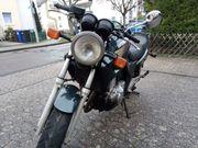Honda CB 500 PC 32