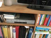 DVD Videorecorder SONY