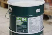 ABVERKAUF Bitumen-Grundierung PCI Pecimor