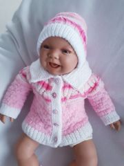 Babykleidung Gr 50 56 Neu