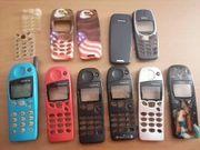 Handy Hüllen Nokia mit Handy